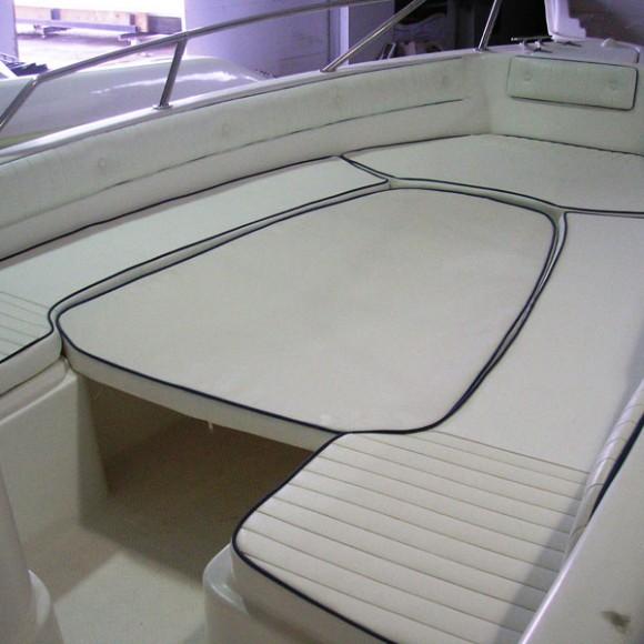 Aquastar 480 μα μαξιλαρια
