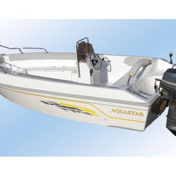 Aquastar 480 plai