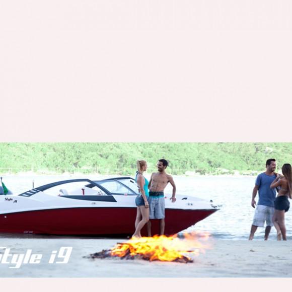 Fibrafort 190 style 2