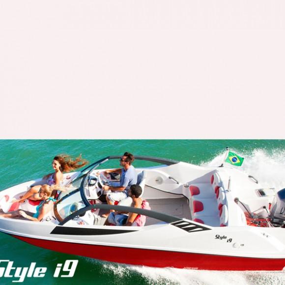 Fibrafort 190 style3