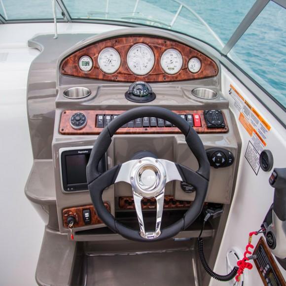 RNK_290_EC_cockpit2