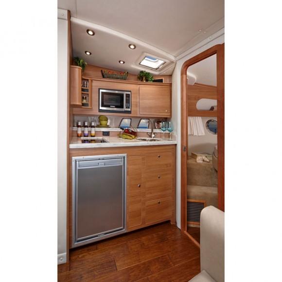 RNK_360_EC refrigerator
