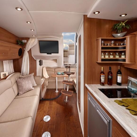 RNK_360_EC cabin2