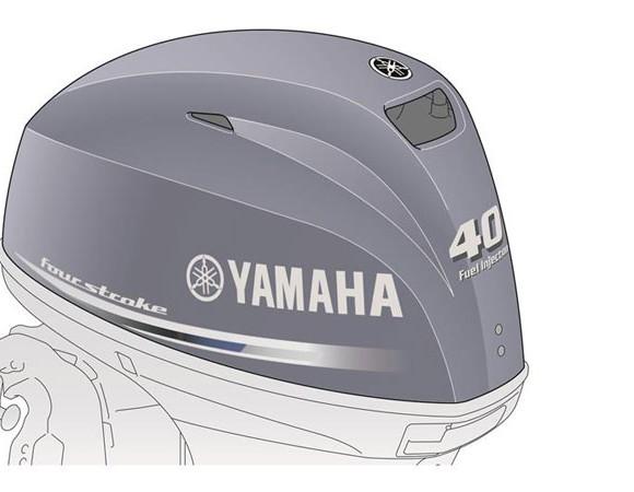 2014-YAMAHA-F30-F407