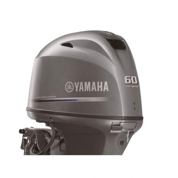 2014-YAMAHA-F50-F6033
