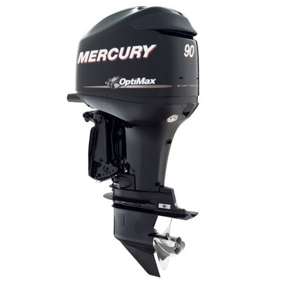 MERCURY-90HP-OPTIMAX